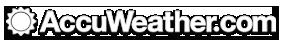 AccuwWather.com